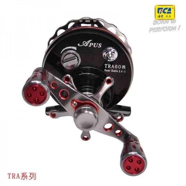 TRA60/TRA61