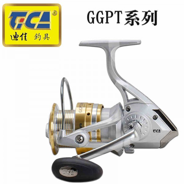 GGPT系列