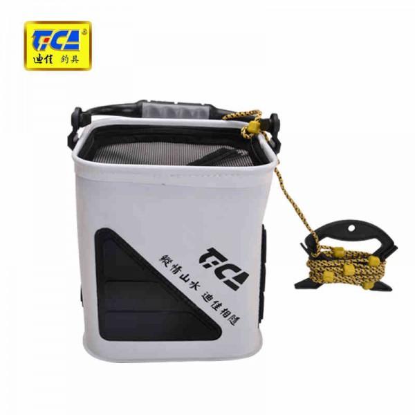 TL273加厚水桶