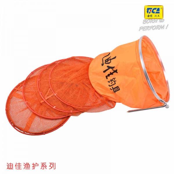 YH101中档渔护