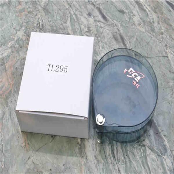 单层\双层透明饵盒